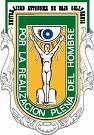 20081118015400-logo.jpg